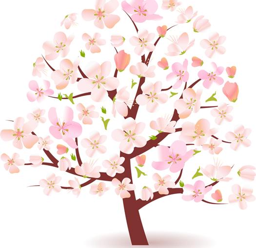 〔3月〕 春期講習