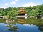 〔10-12月〕日本の芸術をめぐる旅〔定員締切〕