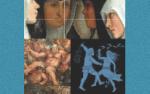 〔6月開講〕盛期バロックの社会、芸術、文学〔NEW!〕