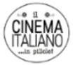 〔9月〕イタリア映画史散歩〔まもなく開始!〕