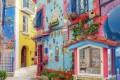 〔8月〕夏期講習 イタリアの魅力発見【残席わずか】